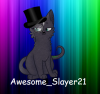 Awesome_Slayer21's picture